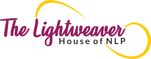 The Lightweaver House of NLP